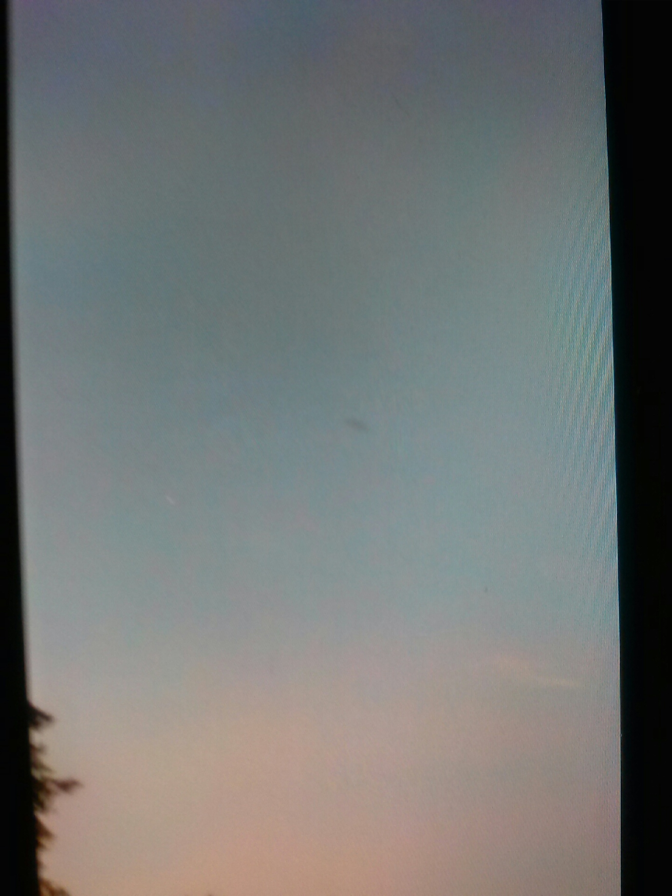 Levittown (PA) United States  city images : UFO Sighting in Levittown, PA United States on Sunday 08 September ...